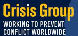 Sidney Jones: Teroris Incar Syiah Indonesia