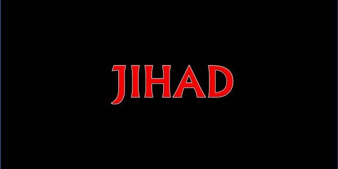 Jihad: Teori vs Praktik ( Seri II )