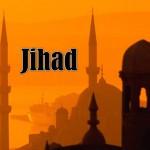 Jihad: Teori vs Praktik ( Seri I )