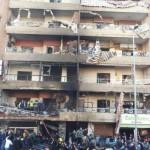 Tebar Teror Ala Jabhat al-Nusra