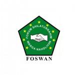 FOSWAN: Forum Warga NU Anti Salafi Palsu