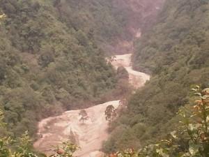 Update Terkini Setelah Gunung Kelud Meletus