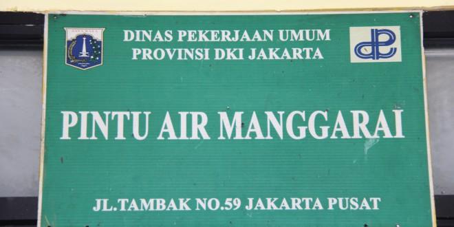 Pahlawan Jakarta Yang Kita Lupa