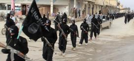 Tango Maut AS-al-Qaeda: Rencana Strategis al-Qaeda Menguasai Dunia Islam pada 2020 (3)