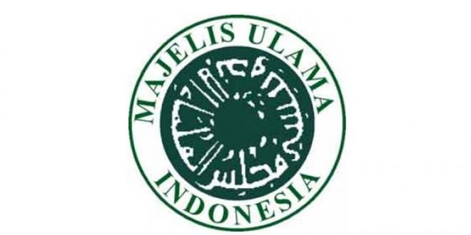 Muii Nusantara Buku Abi