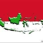 GKPB Menyoal Manifesto Gerindra dan Pencapresan Prabowo