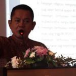 Letjen TNI (Purn) Djaja Suparman: Syiah Bukan Ancaman NKRI