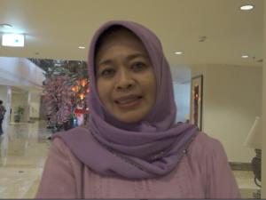 Prof. Dr. Siti Musdah Mulia