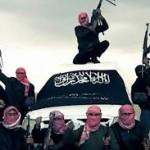Tango Maut AS-al-Qaeda: Rencana Strategis Menguasai Dunia Islam pada 2020 (2)
