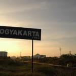 Teladan Damai MUI Yogyakarta