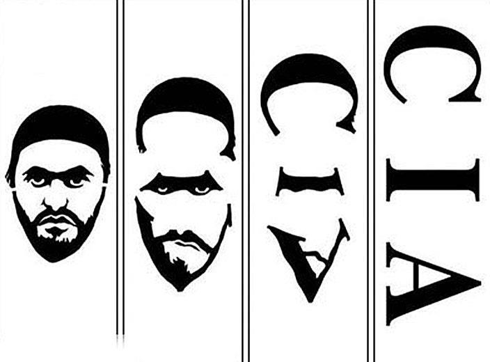 Tango Maut AS-al-Qaeda: Rencana Strategis Menguasai Dunia Islam pada 2020