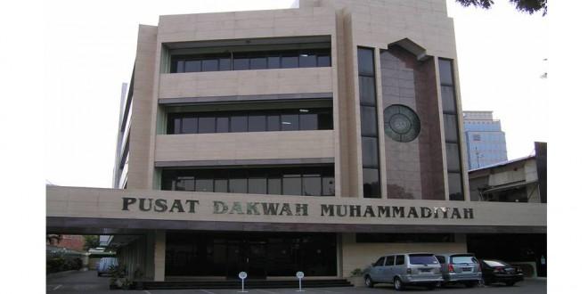 Demokrasi Dalam Pandangan Muhammadiyah