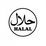 Wong Cilik dan Label Halal MUI