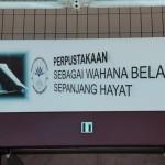 Layanan e-Resources Perpusnas Dongkrak Minat Baca Masyarakat