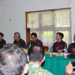 Anies Baswedan: Guru Pelukis Masa Depan Indonesia
