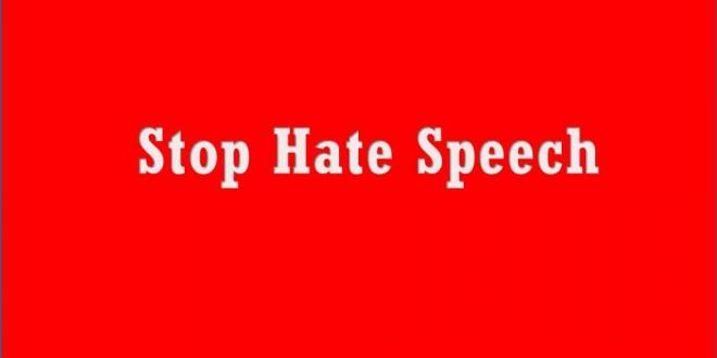 Memahami Sebab dan Dampak Hate Speech