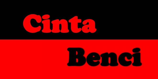 Image result for Benci Jadi Cinta