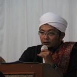 Arab Saudi: Sponsor Utama Dana Wahabi Indonesia
