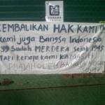 Perjuangan Pengungsi Muslim Syiah Sampang