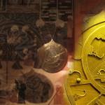 Sekilas tentang Sumbangsih Muslim di Bidang Ilmu Pengetahuan Bag. 2
