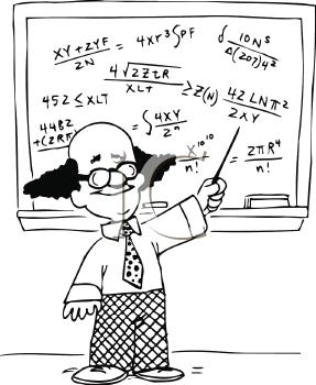 Meracik Formula Baru Kurikulum Pendidikan Islam