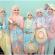 Tuntunan Syar'i, Tren, dan Komersialisasi Jilbab