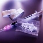 Kisah Etty 'Merangkul' Mantan Pecandu Narkoba