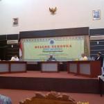 """Potret """"Dialog"""" Sunnah-Syiah di Kepulauan Riau"""