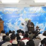 Imam Ali: Suri Tauladan Abadi