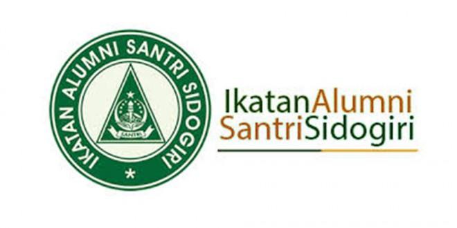 Ikatan Alumni Santri Sidogiri (IASS) Bentuk Lembaga Sertifikasi Halal Sendiri
