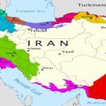 Fakta Sunni Syiah di Iran