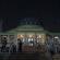 Milad ALI dan ABI Di Masjid Al Bina Gelora Bung Karno
