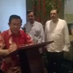 Deklarasi Jakarta