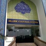 Meneladani Perjuangan dan Pengabdian Imam Khomeini Untuk Islam