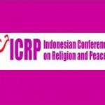 Pernyataan Sikap ICRP