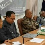 Memilih Pemimpin Masa Depan Indonesia