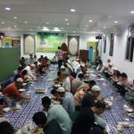Menjadi Penanti Sejati Imam Mahdi