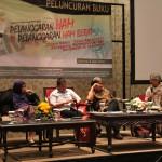 Timses Capres Bicara Intoleransi dan Nasib Pengungsi Syiah Sampang