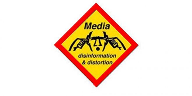 Dr. Muhsin Labib: Peran Media (Mestinya) Mempersatukan Bukan Adu Domba Sunni-Syiah (Bagian Akhir)