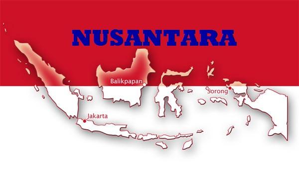 Ragam Tradisi Unik Saat Ramadhan di Nusantara