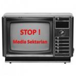 Media Sektarian