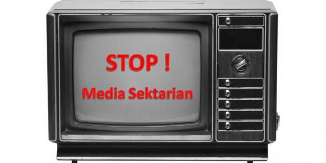 Dr. Muhsin Labib: Peran Media (Mestinya) Mempersatukan Bukan Adu Domba Sunni-Syiah (Bagian Pertama)