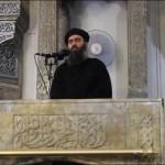 NU dan Muhammadiyah Tolak Tegas Seruan ISIS