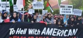 Berita Foto: Al-Quds Day Surabaya