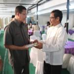Menag: Hak-Hak Minoritas Wajib Dilindungi