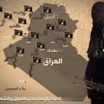 Manipulasi Sentimen Agama dalam Konflik Timur Tengah