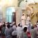 Safari Ramadhan Hafiz Quran Asal Negeri Seberang