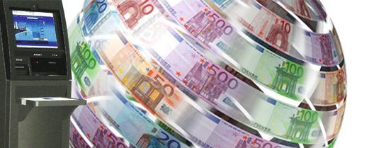Bisnis Foreign Exchange