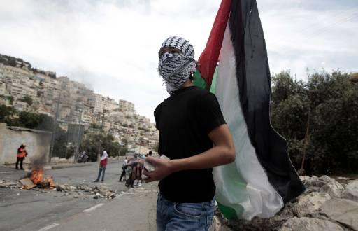 Update Para Syuhada' Palestina (16/7/14)