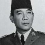 Soekarno (Bag. 2)